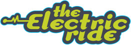 electric_ride_logo